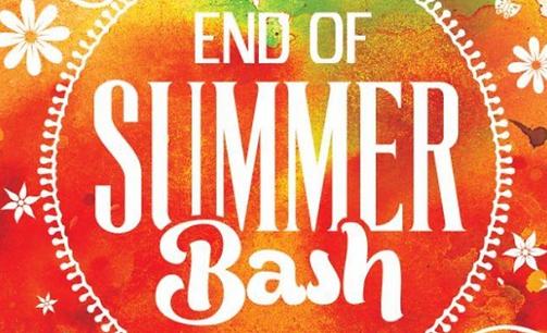 end of summer bash.png