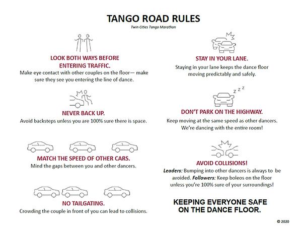 tango road rules.png
