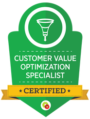 CVO-customer-value-badge-3bea3c5249bb7de