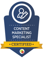 CCM-content-marketing-badge-3d92ed723bc0