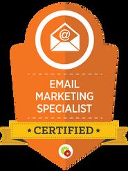 EMM-email-marketing-badge-efbef03ebb470b