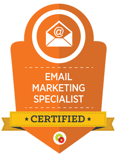 EMM-email-marketing-badge-efbef03ebb470b