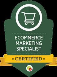 ECM-ecomm-marketing-badge-802403df628682
