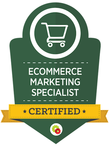 ECM-ecomm-marketing-badge-802403df628682