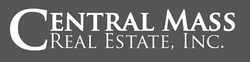 Central Mass Real Estate