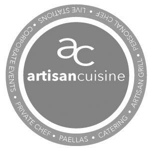 Artisan Cuisine