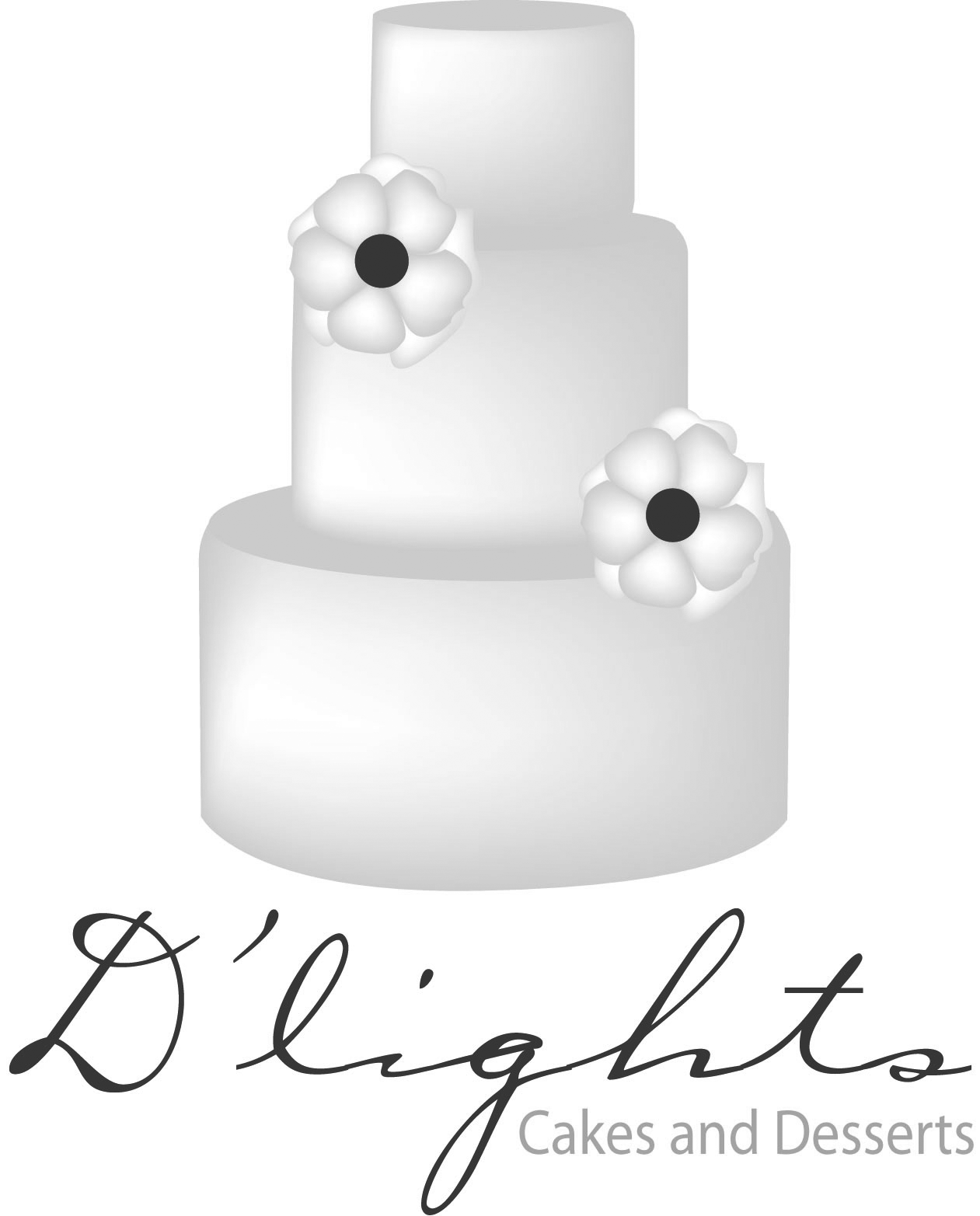 D'Lights Cakes & Desserts