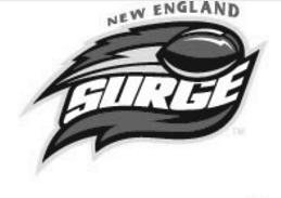 New England Surge