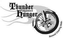 Thunder Against Hunger