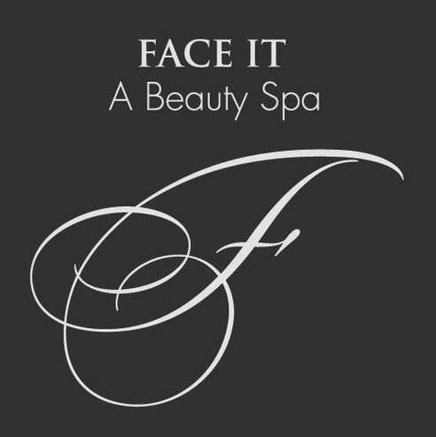 Face It Day Spa