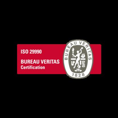 certificato29990-e1576412816852.png
