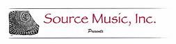 SourceMusicLogoTitle.png