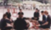 HiroshimaPeaceParkmoundperfRGB300dpi.jpg