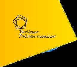 berliner.png