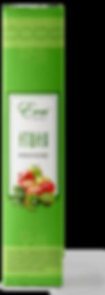 Koyas Eva Fruity Incense