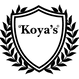 Koyas Logo