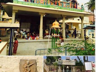 8 Must Visit Temples | Bangalore | KOYAS