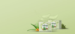 Saphala Herbal Aloevera
