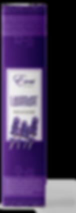 Koyas Eva Lavender Incense