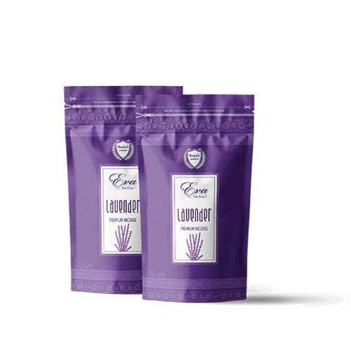 Koyas Eva Lavendar Premium Incense Sticks