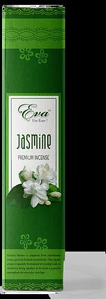 Koyas Eva Jasminel Incense