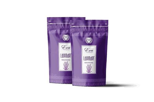 Eva Lavender Premium Incense Sticks-