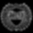 koyas incense logo