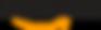 Amazon_logo_plain.png