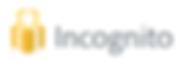 Incognito logo.png