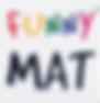 Funny mat logo.png
