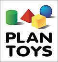 Plan Toys logo HR.jpg