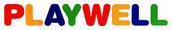 playwell logo_edited.jpg