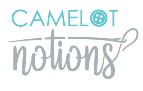Camelot Notions logo.png