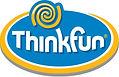 Thinkfun Logo.JPG.jpg