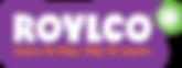 roylco-logo.png