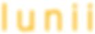 Lunii logo.png