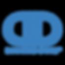 DD_logo_blue.png