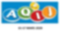 AQIJ 2020 logo.JPG
