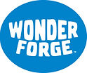 WF_Logo_BlueOval2.jpg