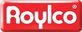 Roylco Logo_edited.jpg