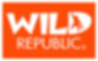 Final WR_Logo.jpg