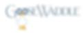Goose Waddle logo.png