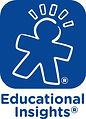 EI Logo HR_edited.jpg