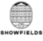 SHOWFIELDS LOGO.png
