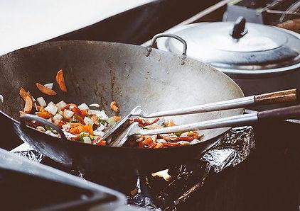 cooking-1835369_640.jpg