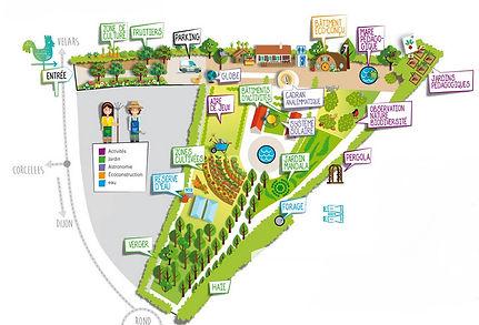 jardin de corcelle.jpg