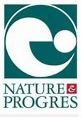 nature_et_progrès.png