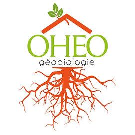 LOGO-OHEO.jpg