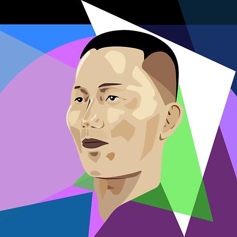 John Sung Profile Pic.png