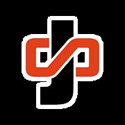John Sung Logo 3.png